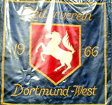 Reiterverein Dortmund West