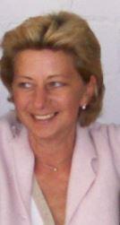 Gabriela Hollmann-Steinebach