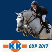Westfalentag beim K+K Cup 2017